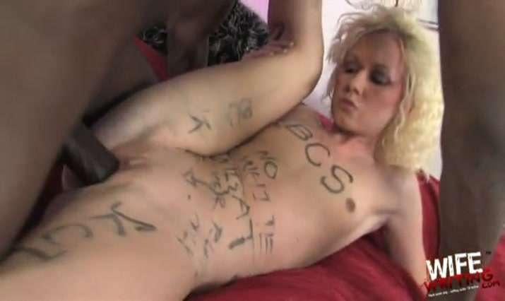 Wife Writing Video