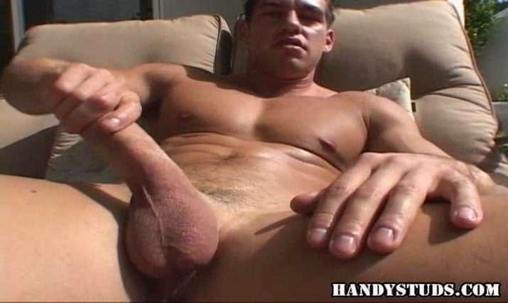 Handy Studs Video