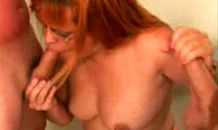 Granny Ultra Video