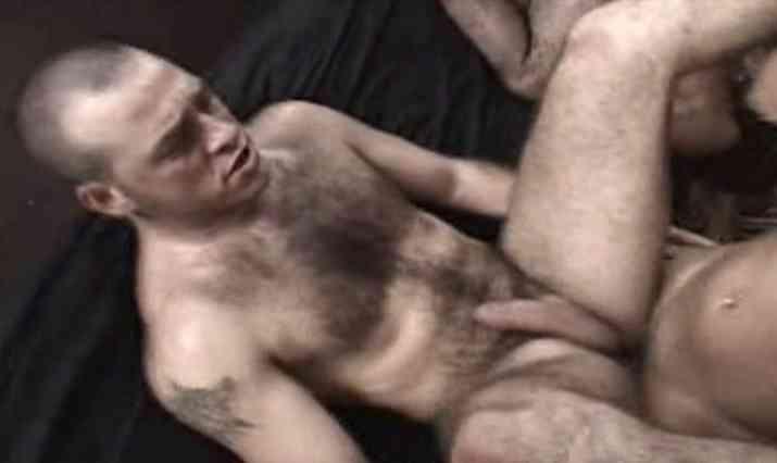 Transsexuals Porno Video