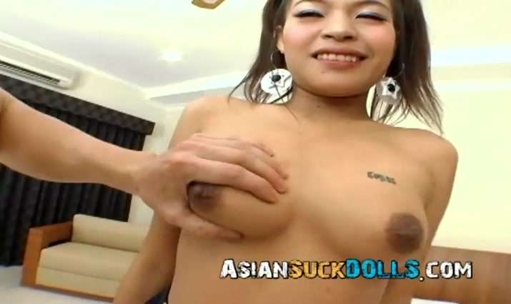 Asian Suck Dolls Video