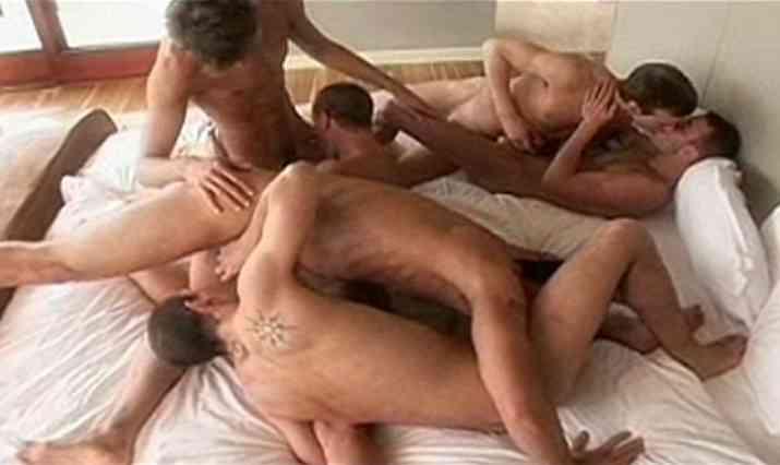 Sex Gaymes Video