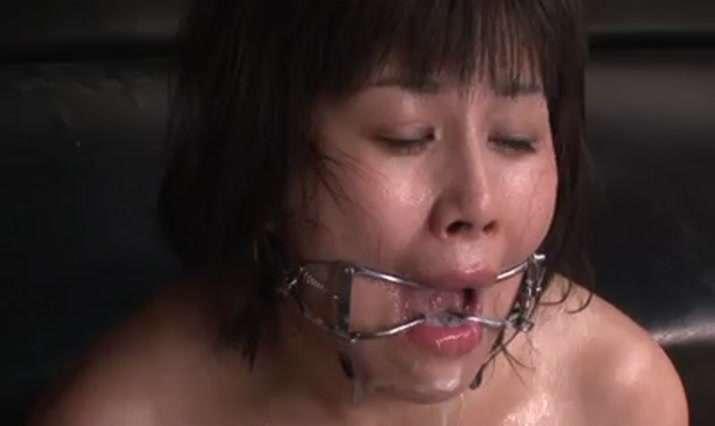Wierd Japan Video