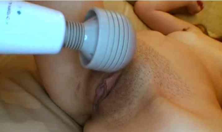 Maiko Teens Video
