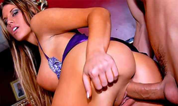 My Sexy Life Video