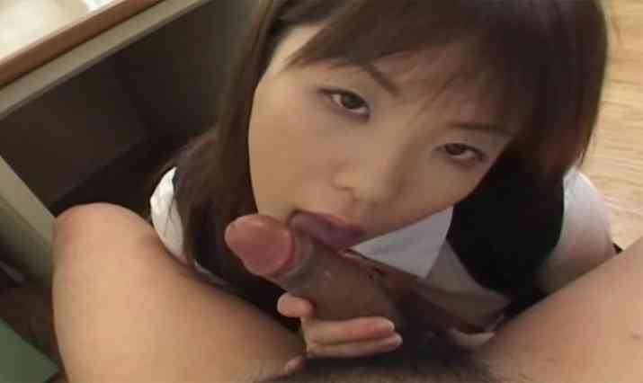 Teens From Tokyo Video