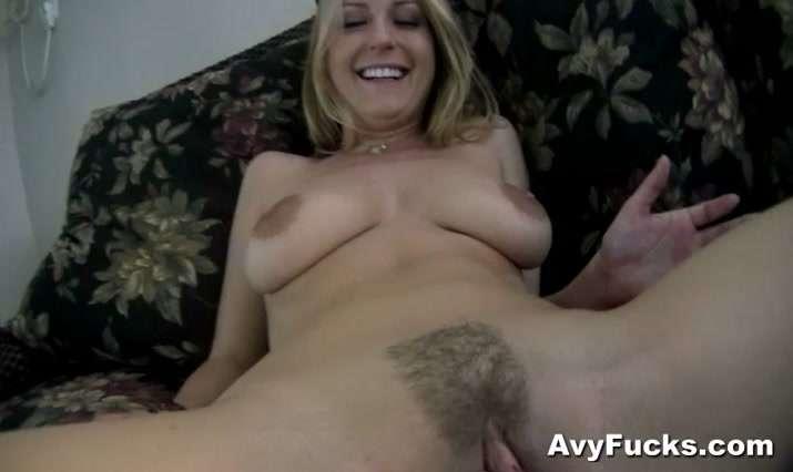 Avy Scott Video