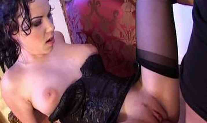 Adult Movies On The Go Video