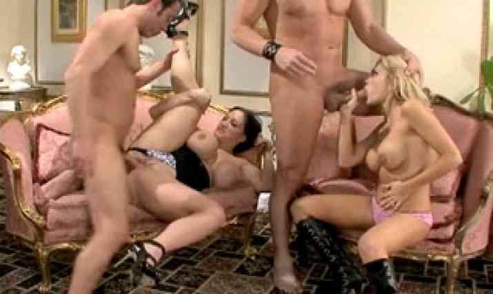 Showgirls pool gif