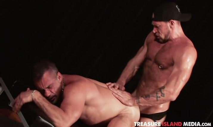 TIM Fuck Video