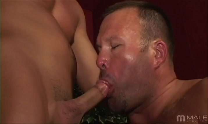 Gay College Sex Parties Video