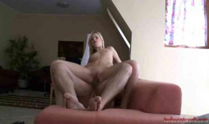 Torbe CZ Video