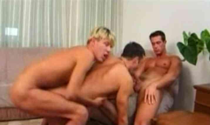 Penis Palooza Video
