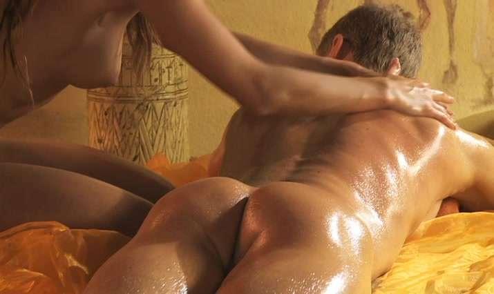 Lust Cinema Video