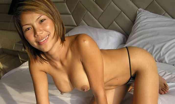 Thai Coeds Video