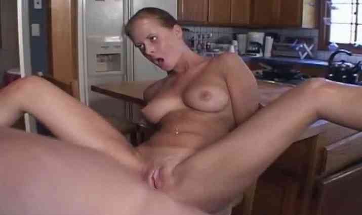 Young Fuck Holes Video