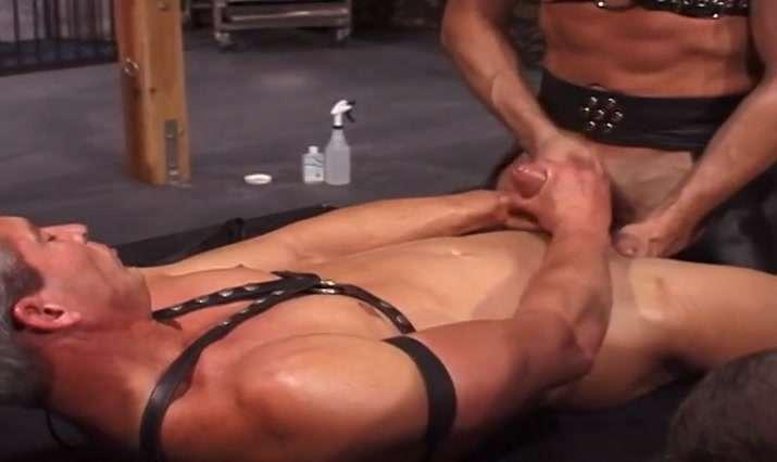 HDK Raw Video