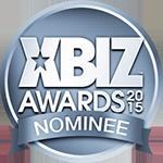 rabbitsreviews award
