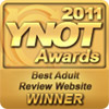 ynot best adult review site winner