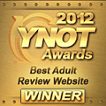 ynot best review site winner 2012