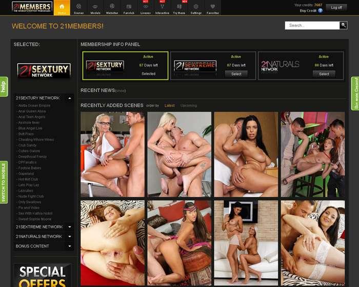 Good pay porn sites