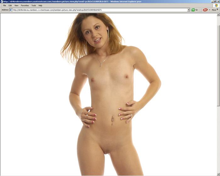 Wife double vaginal penetration