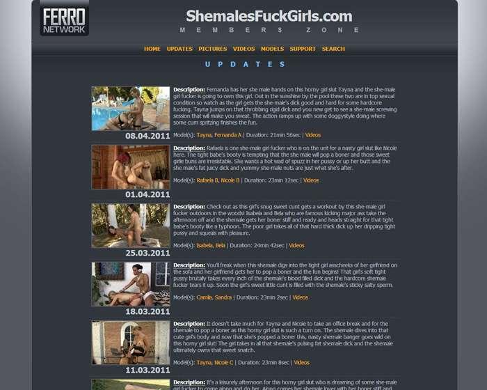 Visit 'Shemales Fuck Girls'