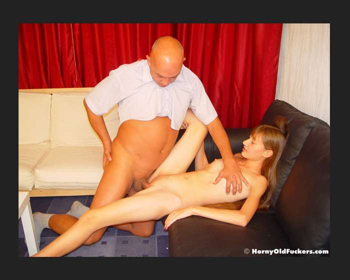moriah mills porn hd