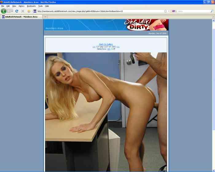 Смотреть онлайн hypnotricks