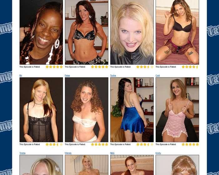Christy mack porn pics