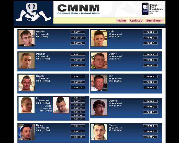 Join CMNM
