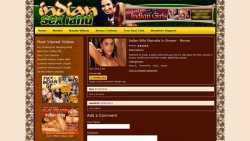 Preview #3 for 'Indian Sex Land'