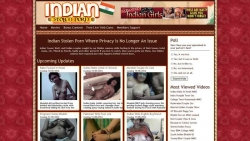 Preview #1 for 'Indian Stolen Porn'