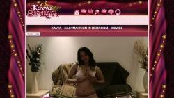 Preview #4 for 'Kavya Sharma'