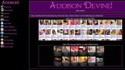 Preview #4 for 'Addison Devine'