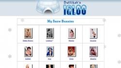 Preview #4 for 'Battikahs Igloo'
