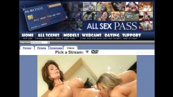 Preview #3 for 'All Sex Pass'