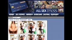Preview #4 for 'All Sex Pass'