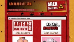 Preview #4 for 'Area Caliente'
