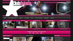Preview #2 for 'Asiana Starr'