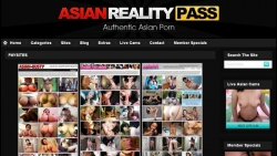 Preview #4 for 'Asian And Busty'