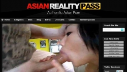 Preview #3 for 'Asian Fellation'