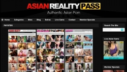 Preview #4 for 'Asian Fellation'