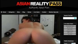 Preview #3 for 'Asian Porngasm'
