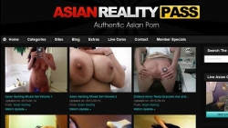 Preview #1 for 'Asian Sexting'