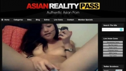 Preview #3 for 'Asian Sexting'