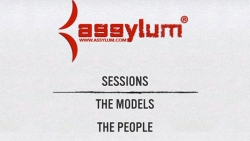 Preview #1 for 'Assylum'