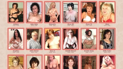 Preview #4 for 'The Granny Sex'