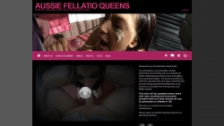 Preview #1 for 'Aussie Fellatio Queens'