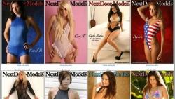 Preview #4 for 'Next Door Models'